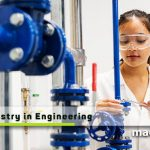 importance of chemistry in engineering