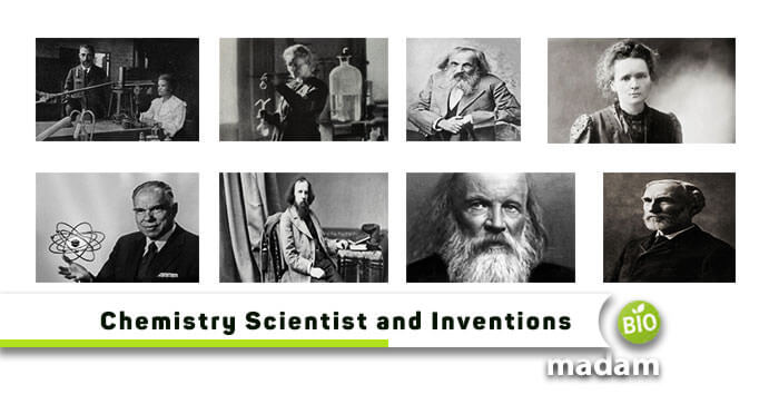 Chemistry-Scientist-and-Inventions