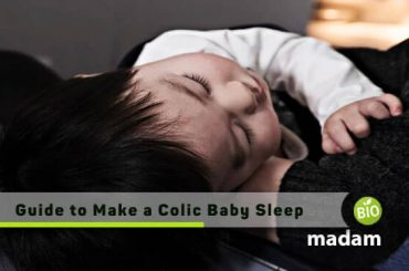 colic-baby-sleep-in-mother-lap