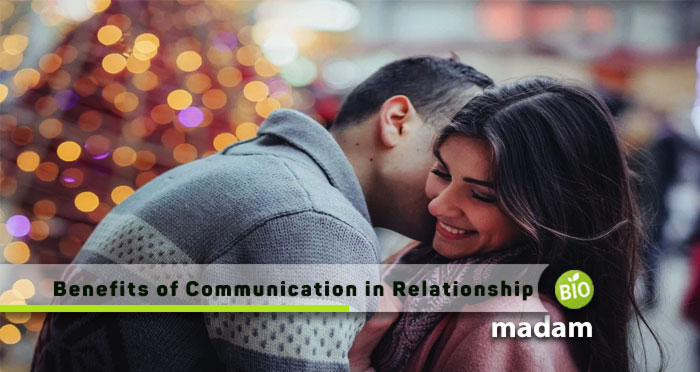 Benefit-of-communication-in-relationship