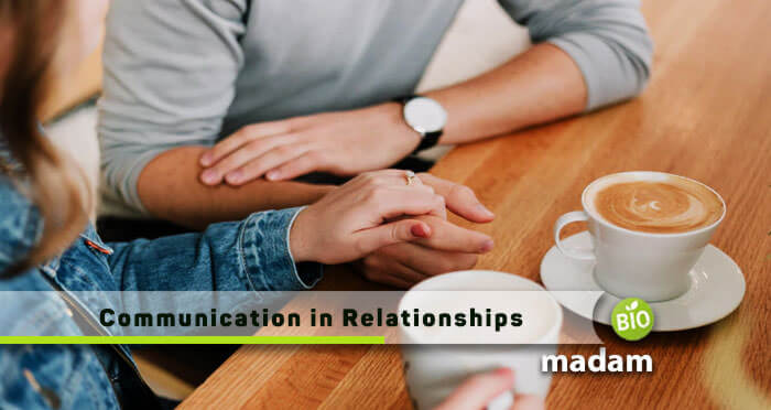 Importance-of-Communication-in-Relationships