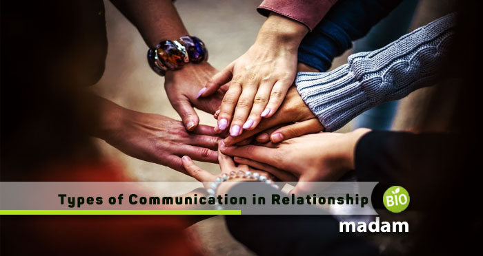 Type-of-communication-in-relationship