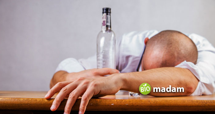 Man-with-bottle
