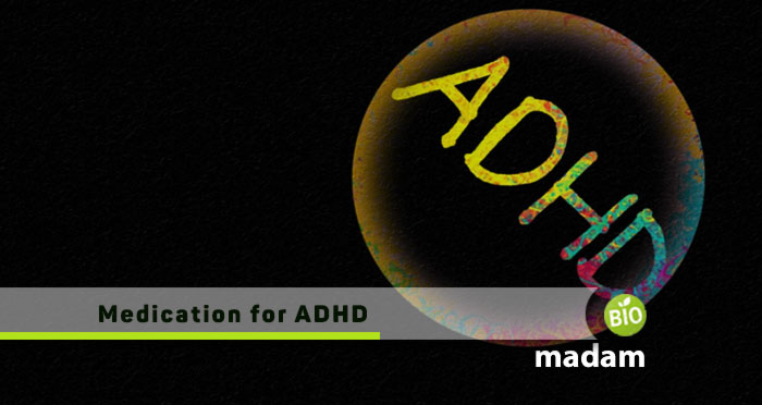 Medication-for-ADHD