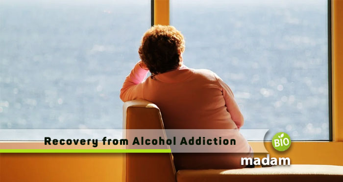 Recovery-from-Alcohol-Addiction