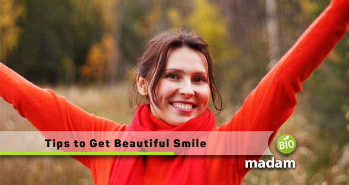 Tips-to-Get-Beautiful-attractive-Smile