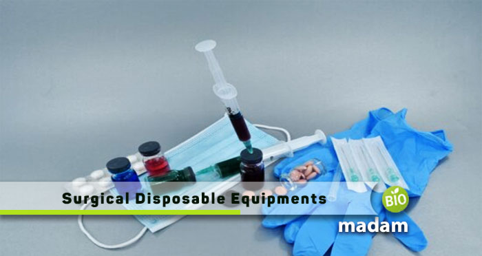 tips-to-buy-Surgical-disposable-equipment